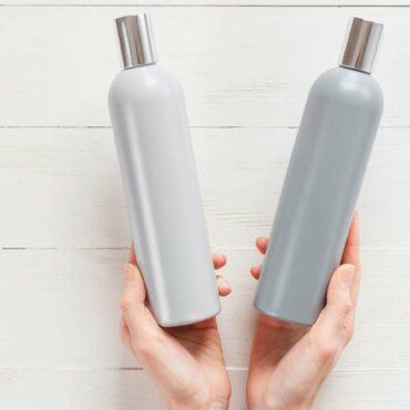 Comparatif meilleur shampoing cheveux gras
